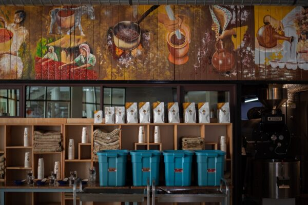 Pic-1.-Packaging-coffee-1