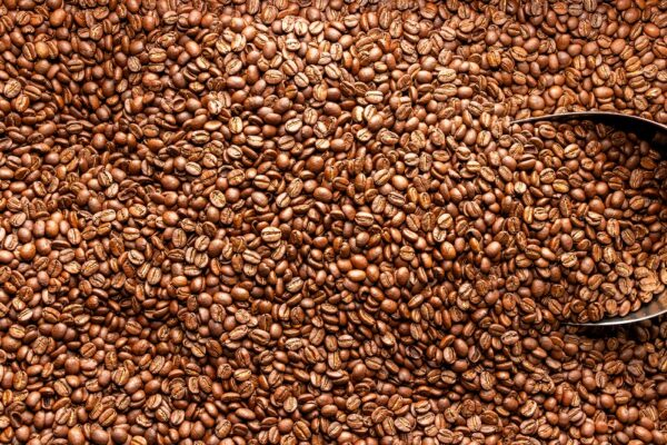 Pic-6.-Roasted-beans
